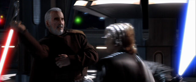 Archivo:Anakin Skywalker vs Conde Dooku.jpg