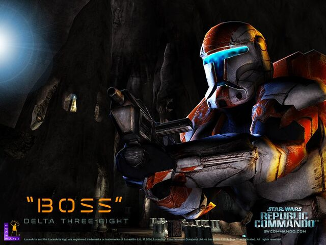 Archivo:Boss, comando elite.jpg