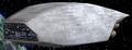 Miniatura de la versión de 23:35 21 sep 2008