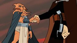 Dooku-And-Quarren-Isolationist.jpg
