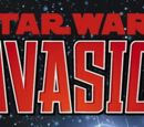 Star Wars: Invasion 0, Part 1