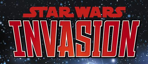 Archivo:SW Invasion.JPG