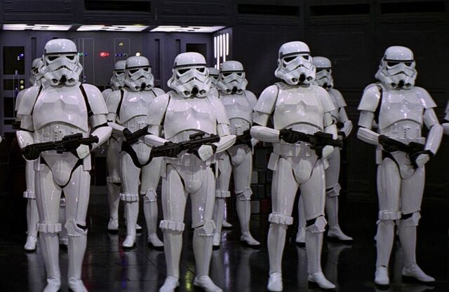 Archivo:StormtrooperCorps anh1080p.jpg