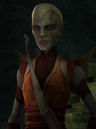 Archivo:Naa'leth.png