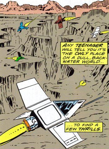 Archivo:Beggar's Canyon.JPG