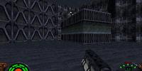Misión a Nar Shaddaa (Campaña Soldado Oscuro)