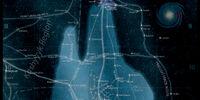 Espacio Hutt/Leyendas