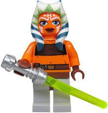 Archivo:Ashoka LEGO.jpg