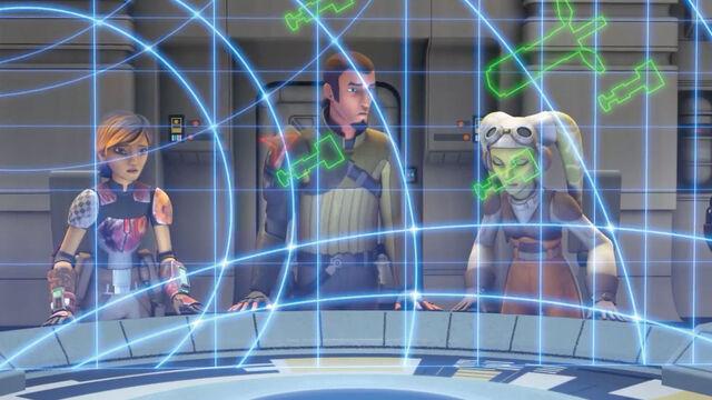 Archivo:Star-Wars-Rebels-Season-Two-14.jpg