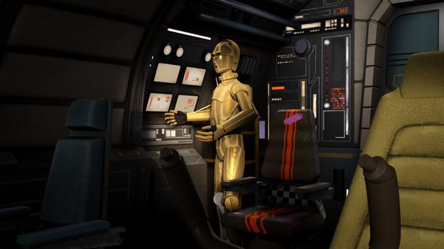 Archivo:C-3PO contacts Agent Kallus.png