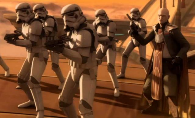 Archivo:TarkoTroopers.png