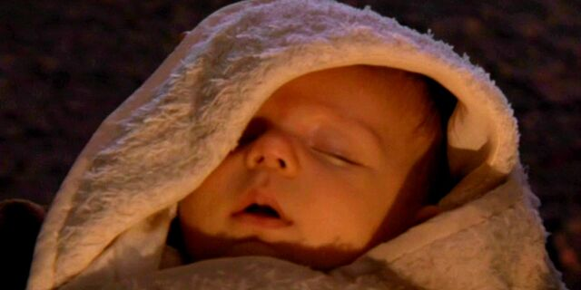 Archivo:Baby luke.jpg
