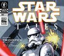 Star Wars Tales 10