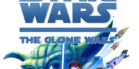 Star Wars: The Clone Wars (webcómics)