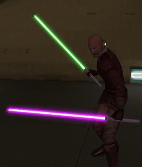 Archivo:Jedi2.jpg