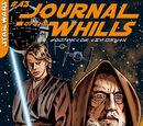 Diario de los Whills