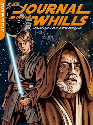 Archivo:Journal of the whills.jpg