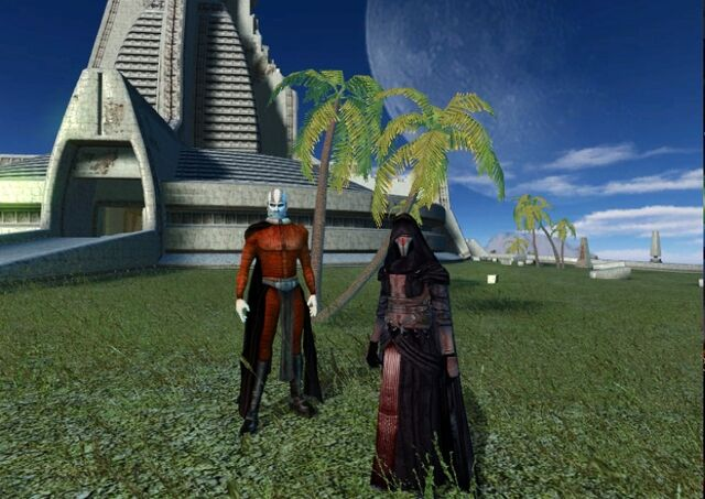 Archivo:Revan and Malak - Lehon.jpeg