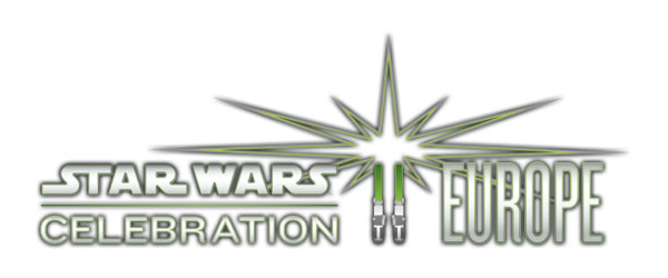Archivo:Celebration Europe II logo.jpg