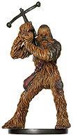 Archivo:Minifig chewie hero.jpg