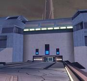 Sith Base (Taris).jpg