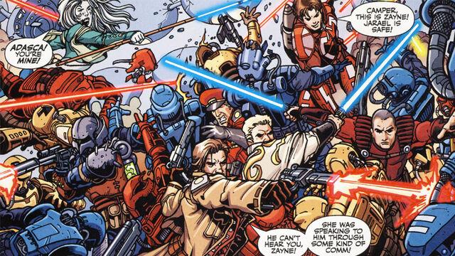 Archivo:Battle of Omonoth.jpg