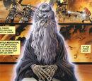 Meditación de batalla