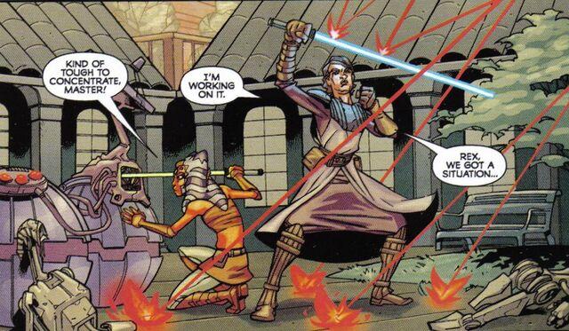 Archivo:AnakinAhsokaBomb.jpg