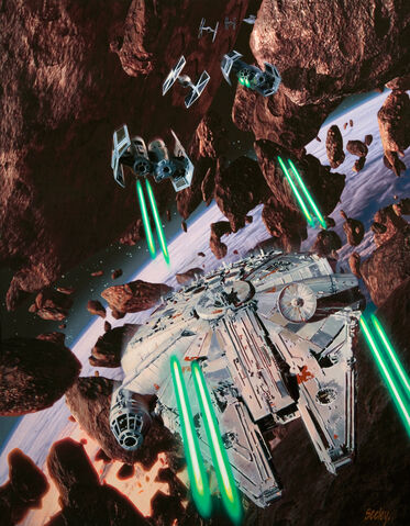 Archivo:Battle of Hoth SWM.jpg