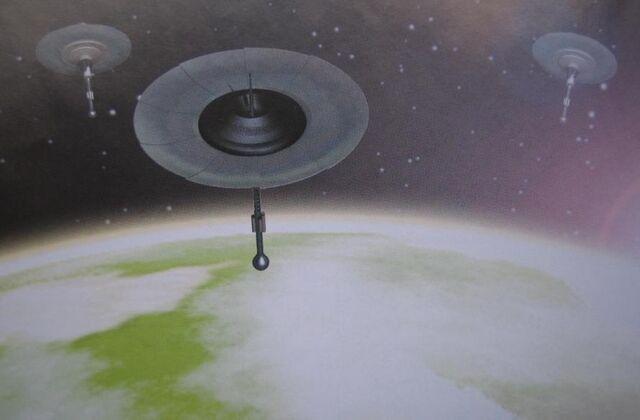 Archivo:Orbital Nightcloak.JPG