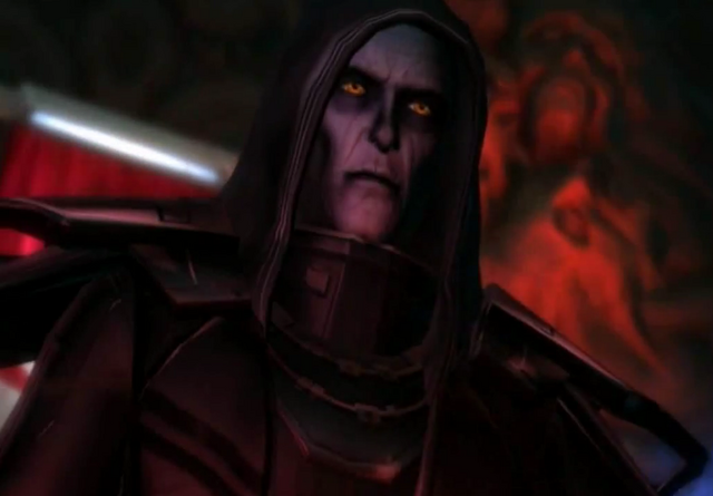 Archivo:Sith emperor.png