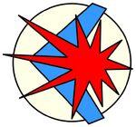 Mirax Terrik symbol.jpg