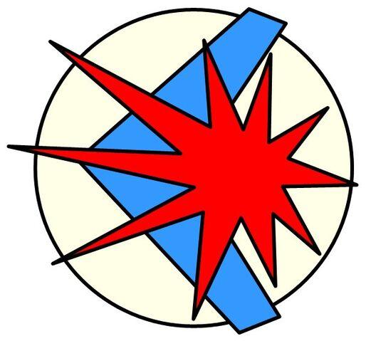 Archivo:Mirax Terrik symbol.jpg