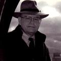 William C. Dietz.png
