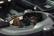 ET in Star Wars I-1-.jpg