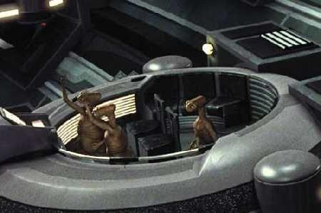 Archivo:ET in Star Wars I-1-.jpg