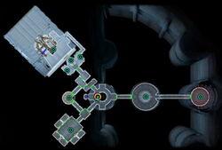 Mapa de la Academia Jedi Telosiana.jpg