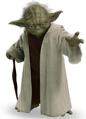 Archivo:Yoda-SWE.png