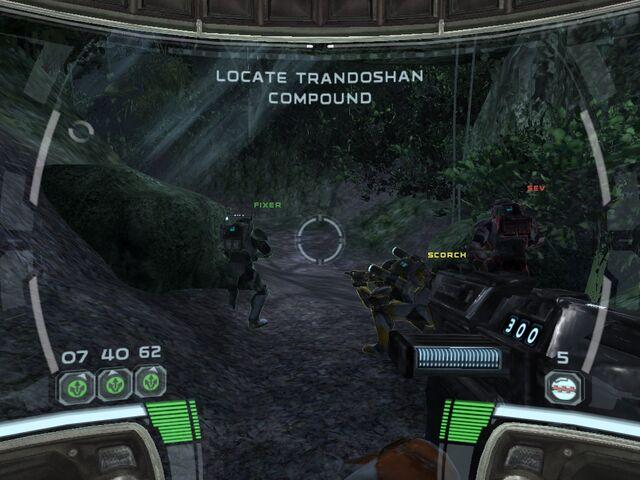 Archivo:Kashyyyk mission.jpg