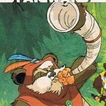 Archivo:Paploo's horn.jpg