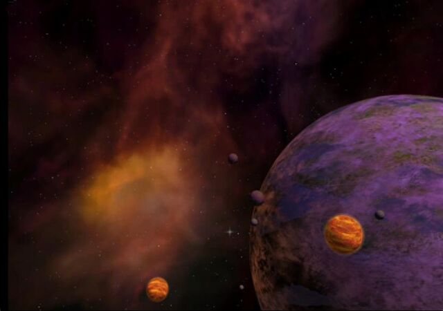 Archivo:Planetordmantell.jpg