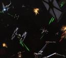 Conflicto Primera Orden–Resistencia