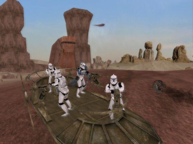 Archivo:`tatooine.jpg
