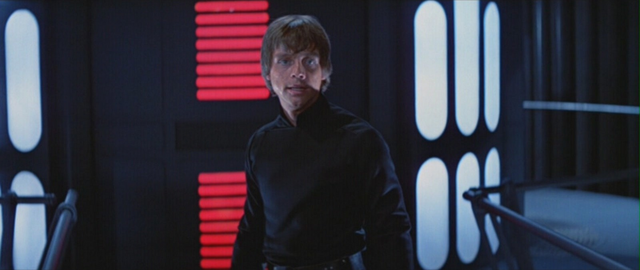 Archivo:I am a jedi like my father before me.png