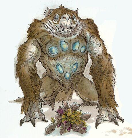 Archivo:Spot-Light Sloth.jpg