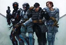 Galactic Alliance Troopers.jpg