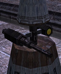 Rakatan blaster.jpg