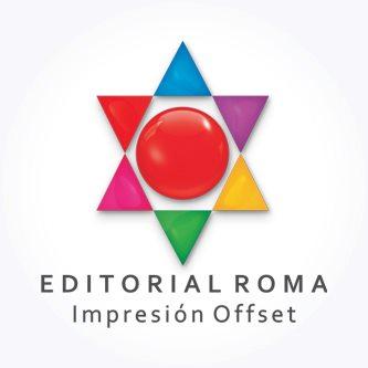 Archivo:Editorial Roma.jpg