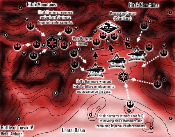 Archivo:Battle of Turak IV.jpg