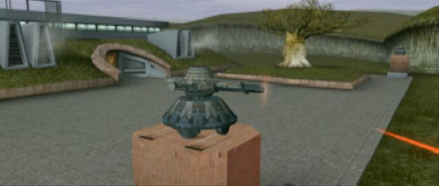 Archivo:Torreras de Khoonda.JPG